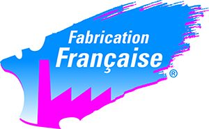lfi-fabrication-francaise